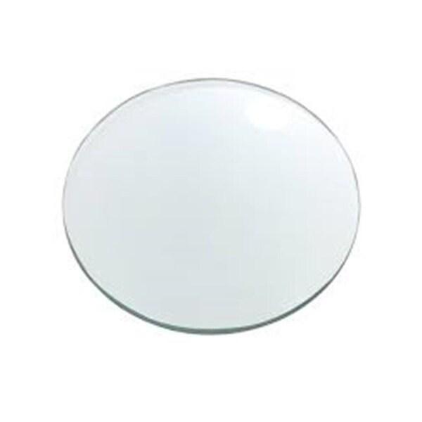 Uvex UVX-S539C Only UV Coating Lens
