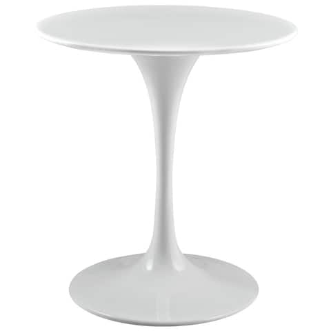 "Lippa 28"" Side Table"