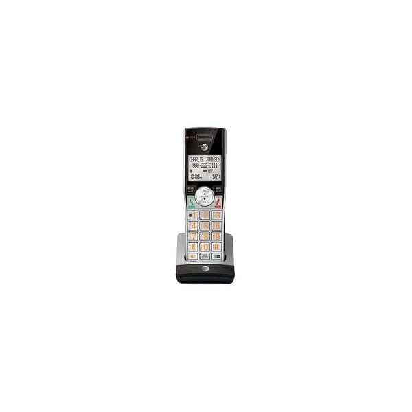 AT&T CL80115 Cordless Handset