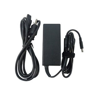 New Dell HA45NM140 0285K KXTTW YTFJC Laptop Ac Adapter Charger & Power Cord 45W