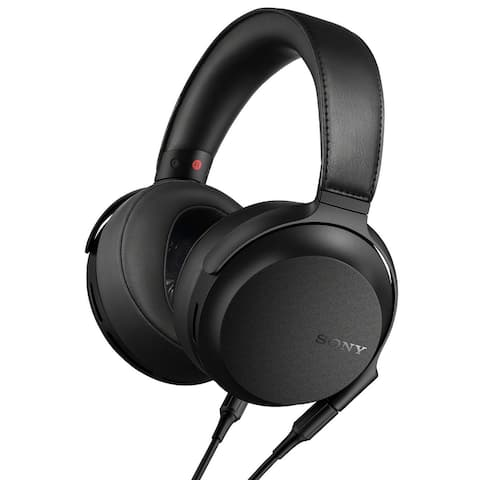 Sony MDR-Z7M2 Hi-Res Stereo Overhead Headphones