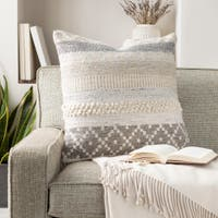 Buy Pillow Covers Handmade Throw Pillows Online At Overstock Our Best Decorative Accessories Deals