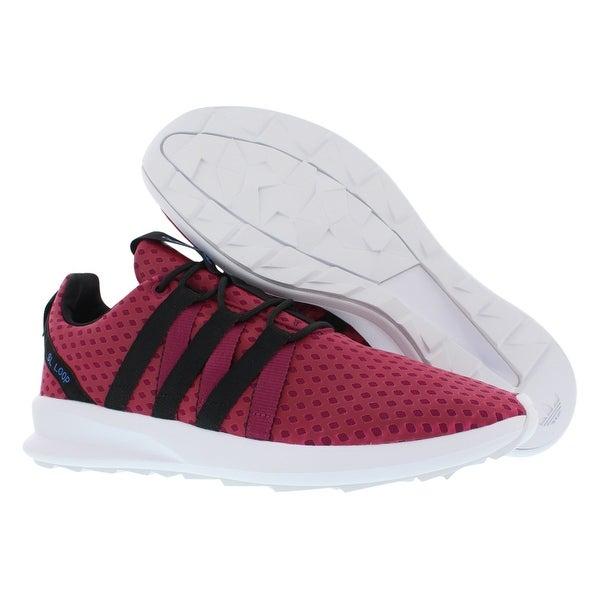 Adidas Sl Loop Chromatech Racer Men's Shoes Size - 13 d(m) us