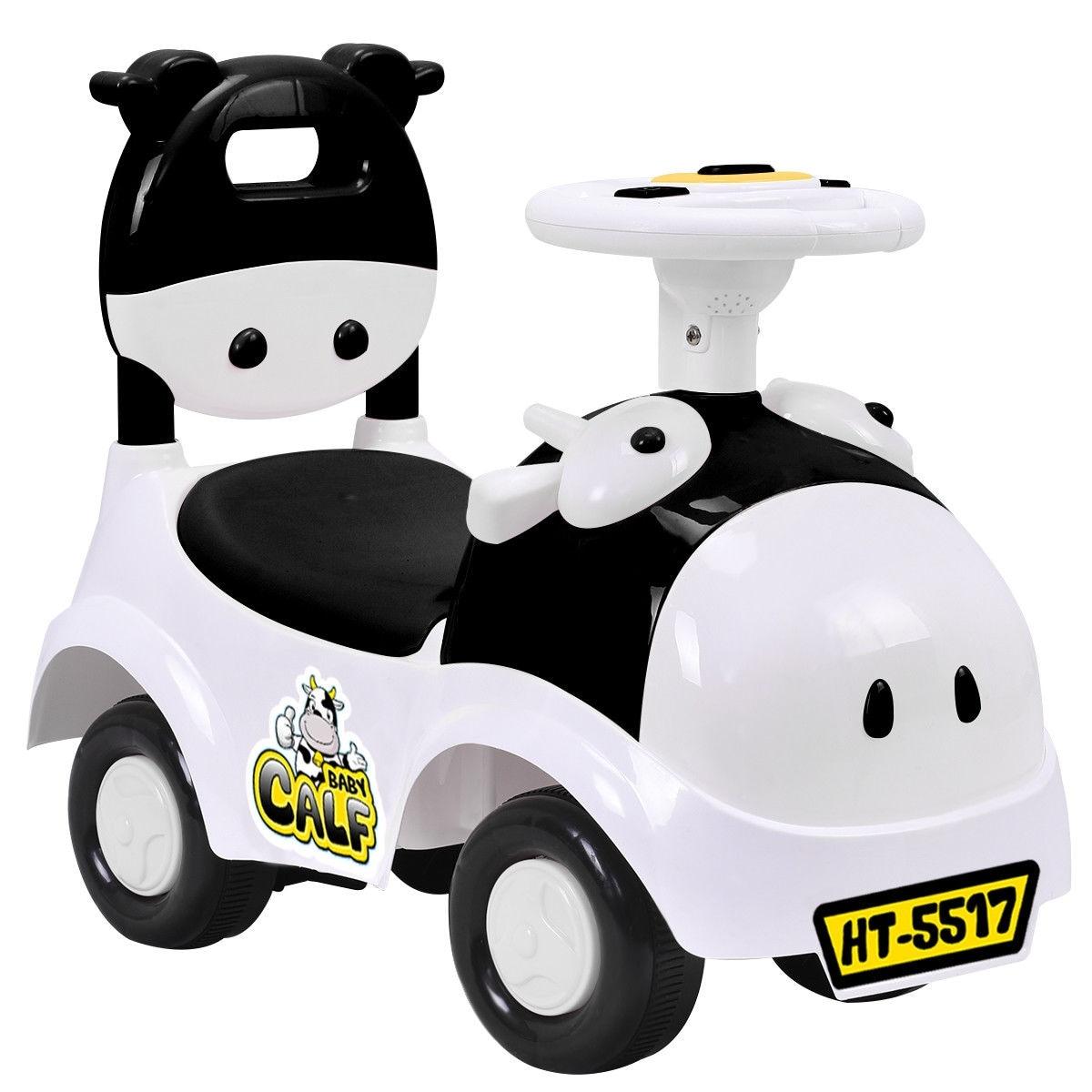 869162161 Baby Toys