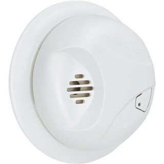 First Alert/Jarden Smoke Alarm SA303CN3 Unit: EACH