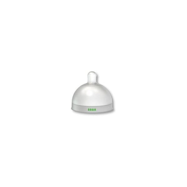 Reliabrand - Adiri AD025FS-000C NxGen Nurser Nipple Stage 3