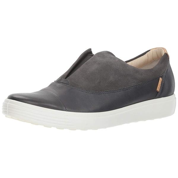 Slip-on Sneaker - Overstock - 27591741
