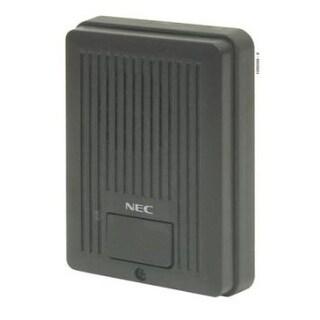 NEC 922450 Analog Door Chime Box