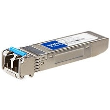 Add-On Mgblx1-Ao Linksys 1000Base-Lx Sfp Smf 1310Nm 10Km Lc Transceiver Module