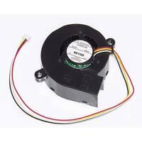 OEM Epson Power Supply Fan: C-E02C-04