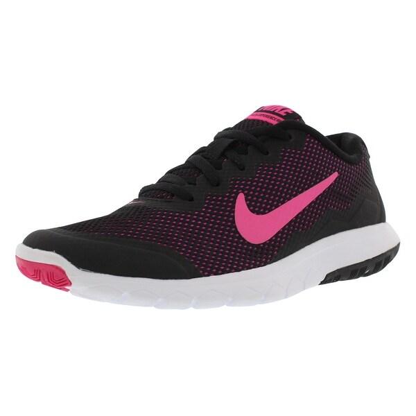 Nike Flex Experience Running Women's Shoes - 7.5 b(m) us