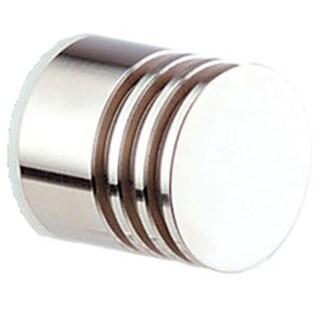 """Linnea SH940/S 1-3/16"""" Shower Door Knob - Single"""