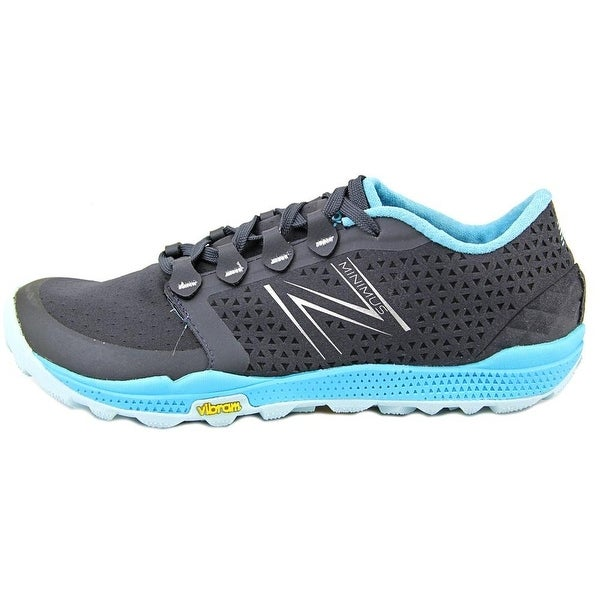 New Balance Womens WT10BG4 Low Top Lace Up Tennis Shoes