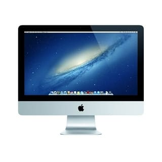 Refurbished Apple IMAC 21.5 IN ME086LL/A-C IMAC ME086LL-A-C|https://ak1.ostkcdn.com/images/products/is/images/direct/ee961e6cd00a3504d340809d5f4a8cc7dcf7cbbc/Refurbished-Apple-IMAC-21.5-IN-ME086LL-A-C-IMAC-ME086LL-A-C.jpg?impolicy=medium