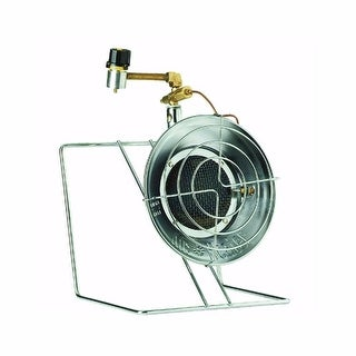 Mr. Heater Single Tank Top Heater/Cooker