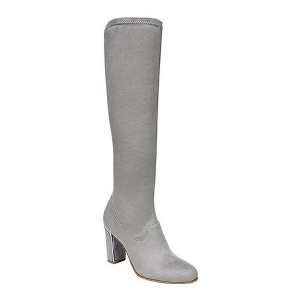 c64f98a3307 Shop Sarto by Franco Sarto Women's Everest Tall Boot Greystone ...