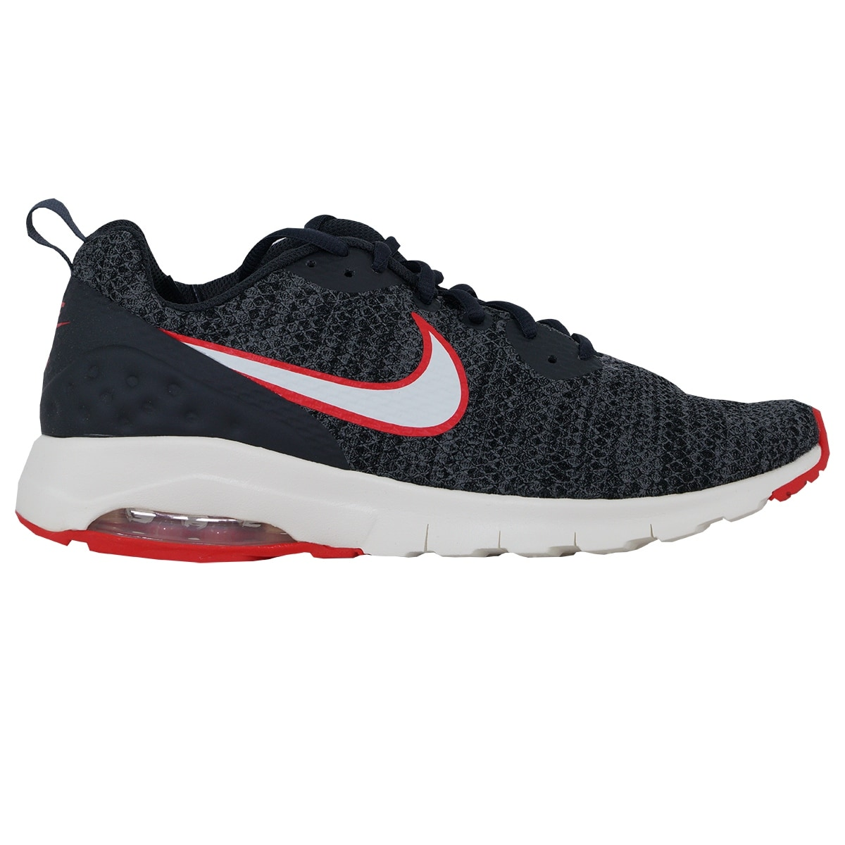 e0cab5a12a69f Nike Shoes | Shop our Best Clothing & Shoes Deals Online at Overstock