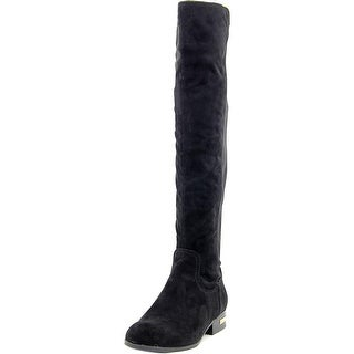 Marc Fisher Pheonix 2 Women Black Boots