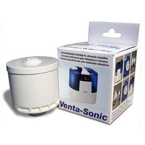 Venta 1000535 Airwasher Demineralization Filter Replacement Cartridge