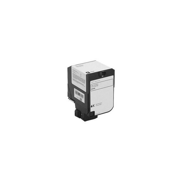 Dell Toner Cartridge W3GR6 Toner Cartridge