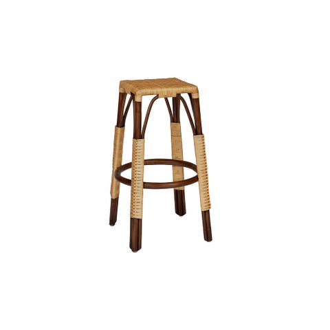 Scout Bar Stool - 18 x 29