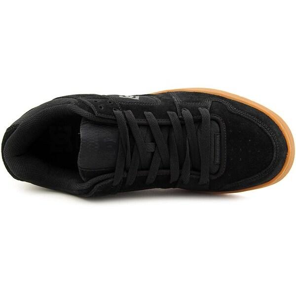 Shop Black Friday Deals on DC Shoes
