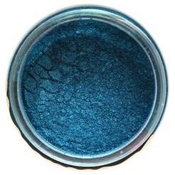 Deep Water - Finnabair Art Ingredients Mica Powder .6oz