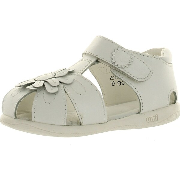 Umi Girls Infants Adeline B Sandals