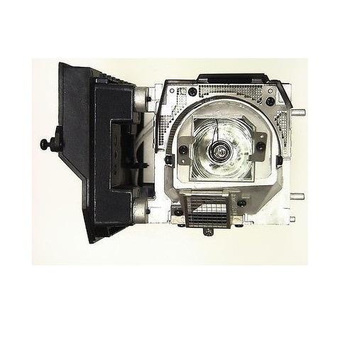 Nec Display Solutions Np20lp Replacement Projectors Lamp