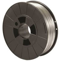 "Forney 42301 Flux Core Mig Wire, 0.030"", Mild Steel"