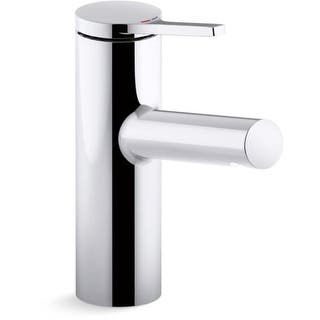Kohler Bathroom Faucets For Less | Overstock.com