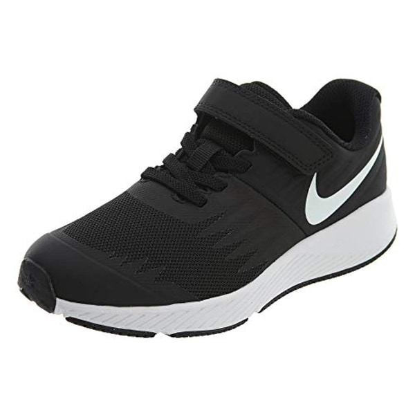 97ed18ecae4 Shop Nike Varsity Compete Trainer Mens Aa7064-001 - Free Shipping ...