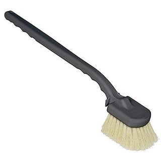 Cequent Consumer Products 3088523 Tampyl Gong Scrub Brush