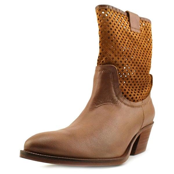 Sixtyseven 77027 Women Amber Western Boots