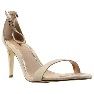 11b1d0a4f6 Buy Brown Call It Spring Women's Heels Online at Overstock | Our ...