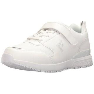 Propét Men's Stewart Work Shoe - 10