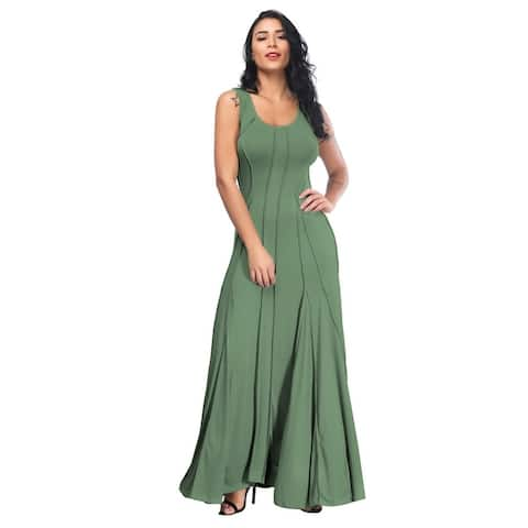 New Sexy Fashion Large Size Dress