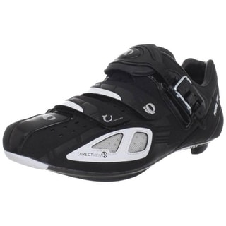 Pearl Izumi Mens Pro Leader Lightweight Spinning Cycling Shoes