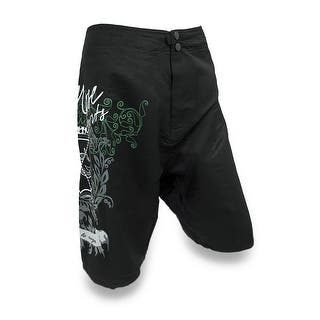 Mens Tribal Floral Board Shorts Red Nose Fashion|https://ak1.ostkcdn.com/images/products/is/images/direct/eece372af34e9491e16e3f6009a6828d28e30f6e/Mens-Tribal-Floral-Board-Shorts-Red-Nose-Fashion.jpg?impolicy=medium