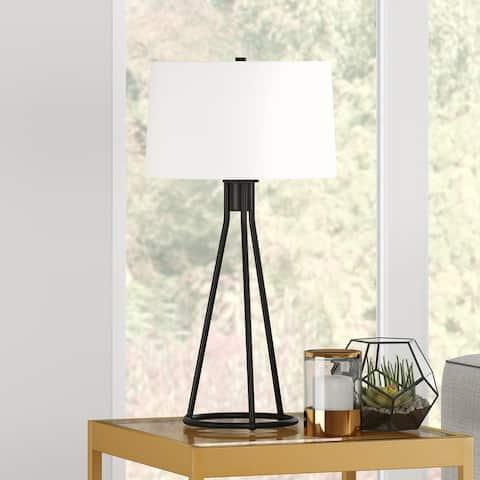 Nova Tapered Table Lamp