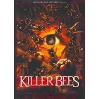 Killer Bees - DVD