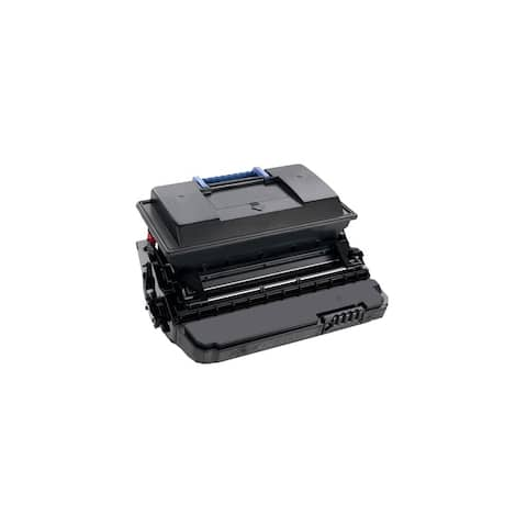 Dell NY313 Dell Toner Cartridge - Black - Laser - High Yield - 20000 Page - 1 / Pack