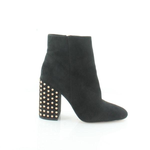 Jessica Simpson Womens Wexton Fashion Boot