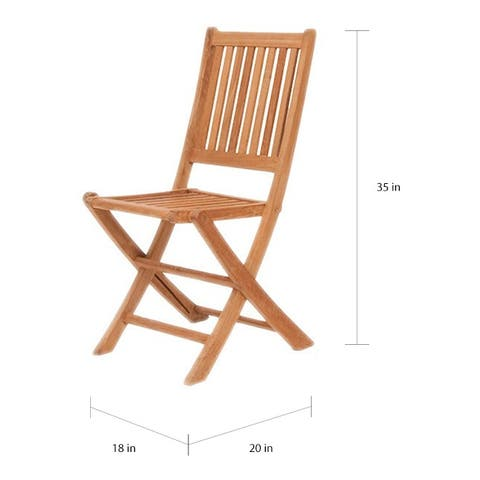 Tottenville Dining Side Chairs (Set of 2) by Havenside Home - 2 Piece