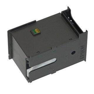 OEM Epson Maintenance Kit Ink Toner Waste WorkForce Pro WP-4025 WP-4090
