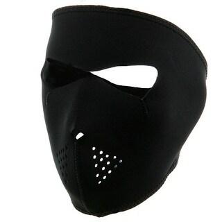 TopHeadwear Neoprene Full Face Mask ( 2 PACK )