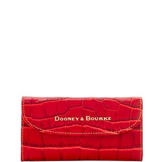 Dooney & Bourke City Lafayette Continental Clutch (Introduced by Dooney & Bourke at $158 in Aug 2016)|https://ak1.ostkcdn.com/images/products/is/images/direct/eedaeb74779405771a469d6f91869085dfe1acf0/Dooney-%26-Bourke-City-Lafayette-Continental-Clutch-%28Introduced-by-Dooney-%26-Bourke-at-%24158-in-Aug-2016%29.jpg?_ostk_perf_=percv&impolicy=medium