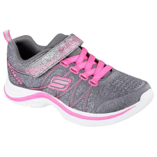 Skechers 81498 CCNP Girl's SWIFT KICKS Training