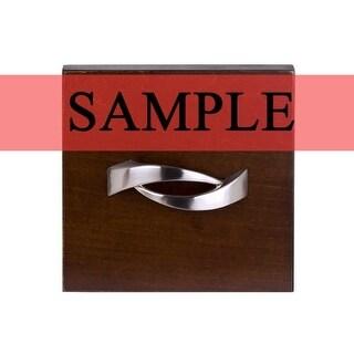 Sunny Wood JD-DS Jayden Cabinetry Sample