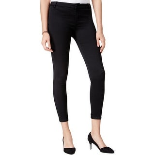 Rewash Womens Juniors Skinny Jeans Stretch Seamless - 1